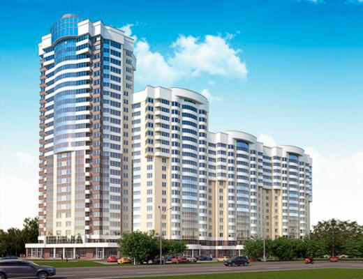 Приобретение недвижимости в послекризисный период