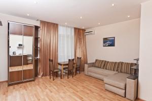 Что такое мини-отель в Киеве?