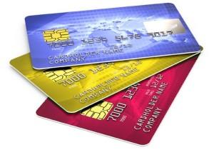 получить кредитную карту