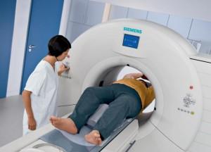 Компьютерная томография – эффективное медицинское диагностическое оборудование