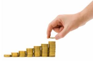 Накопительный вклад и проценты по вкладам в банках: как выбрать высокий процент по вкладам?