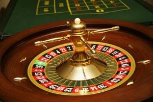 Онлайн-казино. Первые шаги