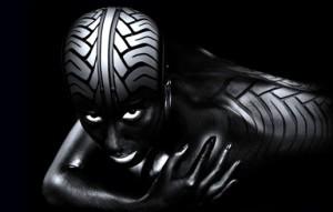 Shin-ka – правильные шины для вашего автомобиля!