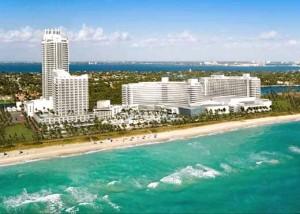 Тур в Майами - память на всю жизнь
