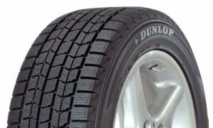 Автошины Dunlop