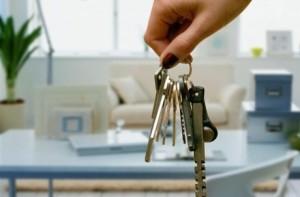 Что такое посуточная аренда?