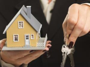 О сбережениях - как вложить деньги в строительство дачных домов или дома из профилированного бруса