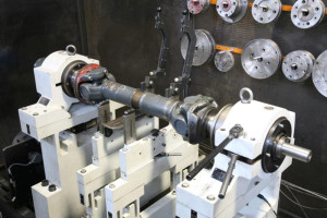 Проблемы ремонта автомобилей и карданных валов