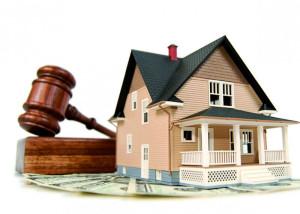 Юрист по жилищным вопросам - профессиональное решение имущественных споров
