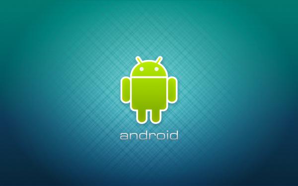 Android как операционная система