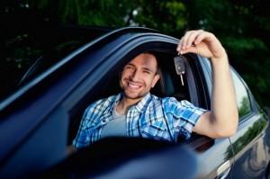 Как быстро и просто можно купить автомобиль