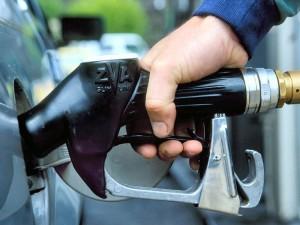 Каким бензином заправляться?