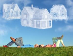 Купить коттедж или строить самостоятельно?