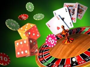 Плюсы и минусы онлайн – казино