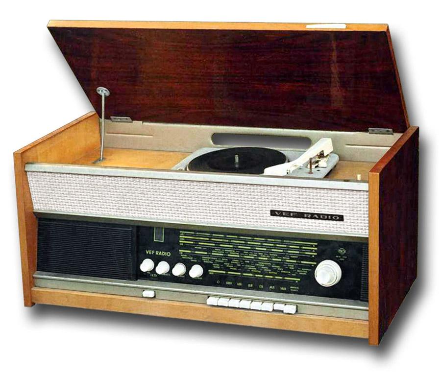 Радио онлайн - достойная замена привычному FM