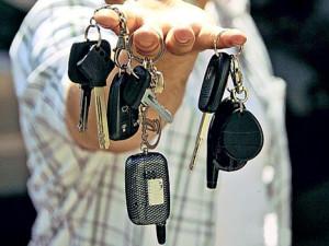 Автосигнализация. Какими функциями должна обладать система охраны.