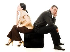 Как разнообразить сексуальную жизнь: советы женщинам