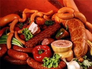 Как выбрать качественную колбасу