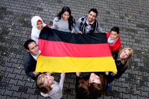 О курсах немецкого языка