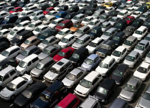 Где выгоднее покупать машину