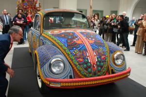 Индивидуализация и защита кузова автомобиля