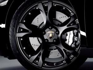 Выбираем колесные диски для автомобиля