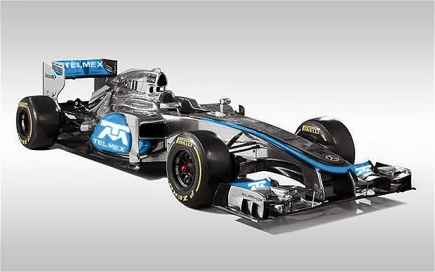 Гран-при «Формула-1» в Сочи