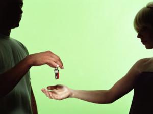 Как хорошо заработать на сдаче квартиры в аренду