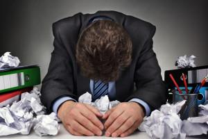 Ликвидация ООО - сложнейшая юридическая процедура, что подтвердит любой опытный юрист