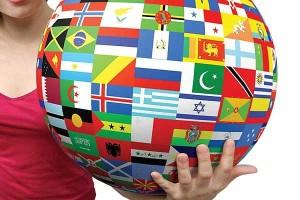 Почему важно знать иностранные языки