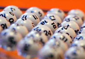 Самые популярные лотереи мира