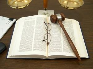 Стоимость оказания правовой помощи