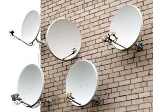 Как сэкономить на спутниковом ТВ