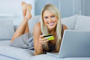 Как получить микрокредит на карту