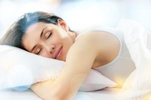 Несколько секретов для лучшего сна