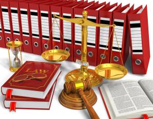 Оказание юридических услуг в Севастополе