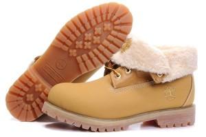 Отличная обувь по доступной цене
