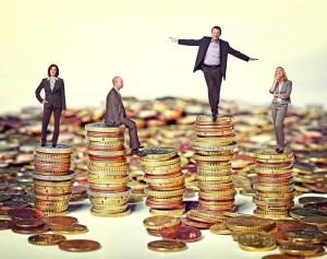 Перечень документов для кредита под бизнес