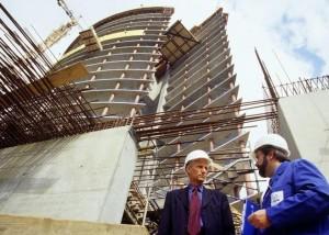Страхование строительной деятельности