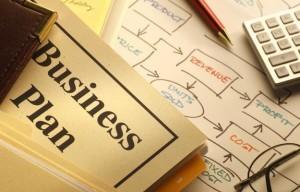 10 советов – правил, как начать свой бизнес