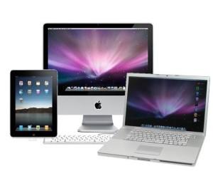 Что лучше: домашний персональный компьютер, ноутбук или планшет?