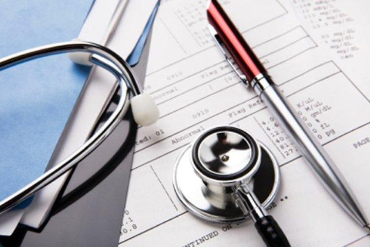 Что надо знать о медицинской страховке?
