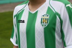 Футбольная форма Joma – секрет успеха