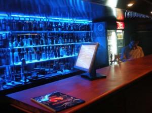 Как автоматизировать ресторанный бизнес?