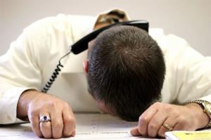 Как избежать ошибок в телефонных переговорах используя сценарии продаж