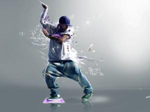Свобода стиля: выбираем хип-хопперскую одежду