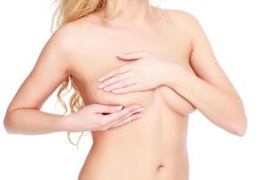 Уход за кожей груди: сделайте свою грудь всегда привлекательной