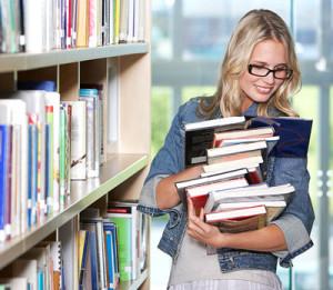 Заказ дипломной работы в Москве - недорого и качественно