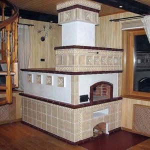 Чем и как правильно отапливать дом