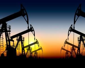 Как работает нефтяной рынок